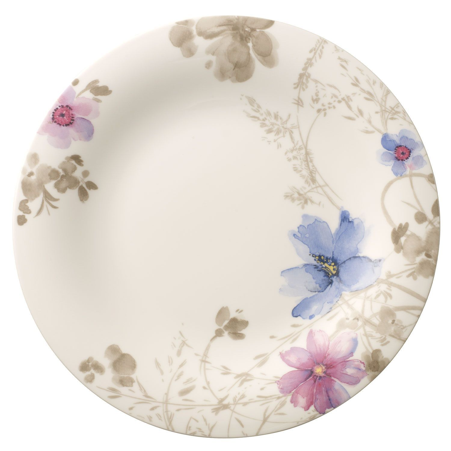 Pin On Dishware Collections