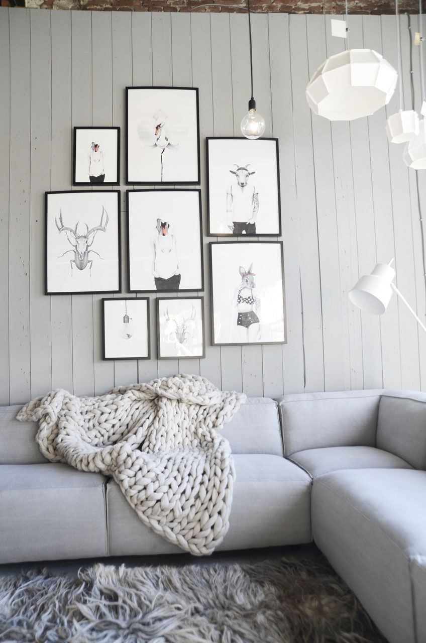 Modernes bungalow innenarchitektur wohnzimmer afbeeldingsresultaat voor vacht van vilt webshop  fotowände