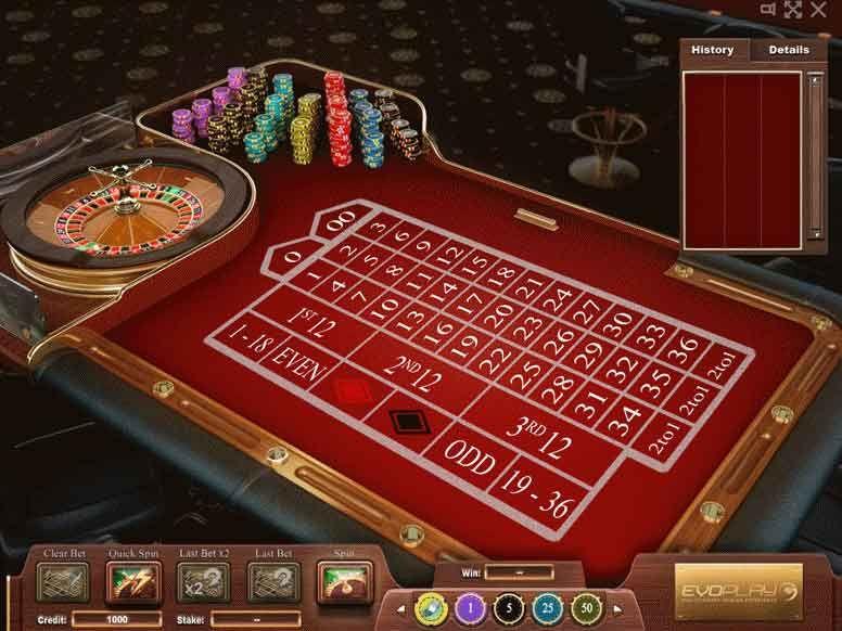 Европейская рулетка игра на деньги с выводом денег играть в игровые автоматы бесплатно пираты карибского моря