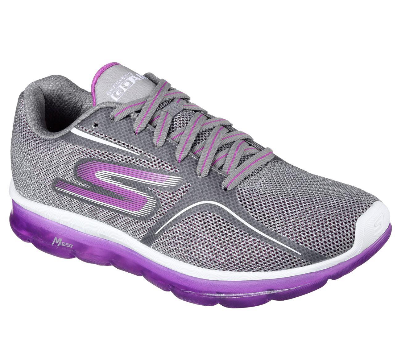 Skechers shoes