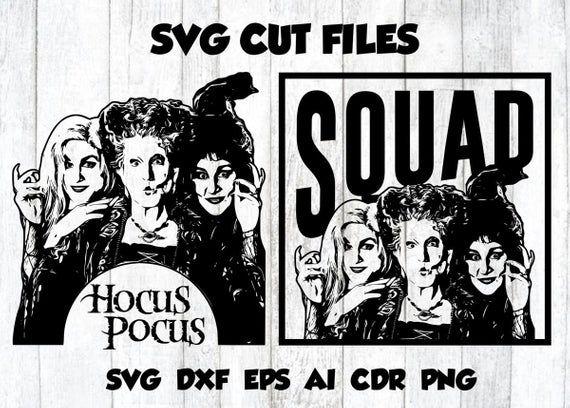 Pin On Hocus Pocus