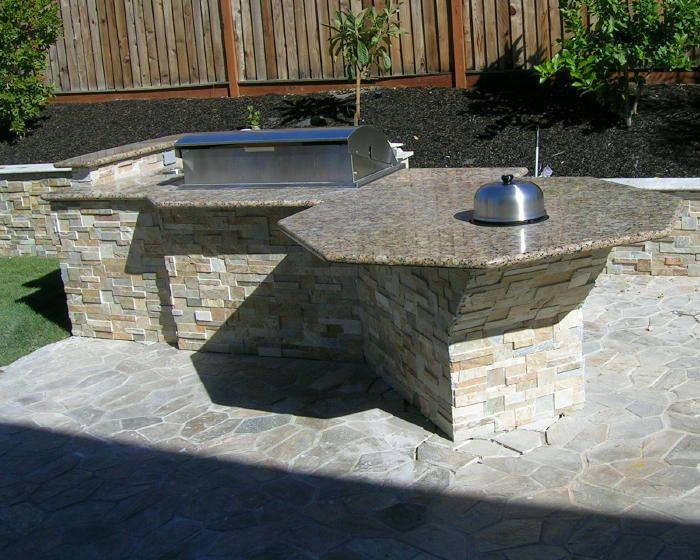Do it yourself granite countertops granite countertops granite do it yourself granite countertops granite countertops granite countertop granite tops granite solutioingenieria Images