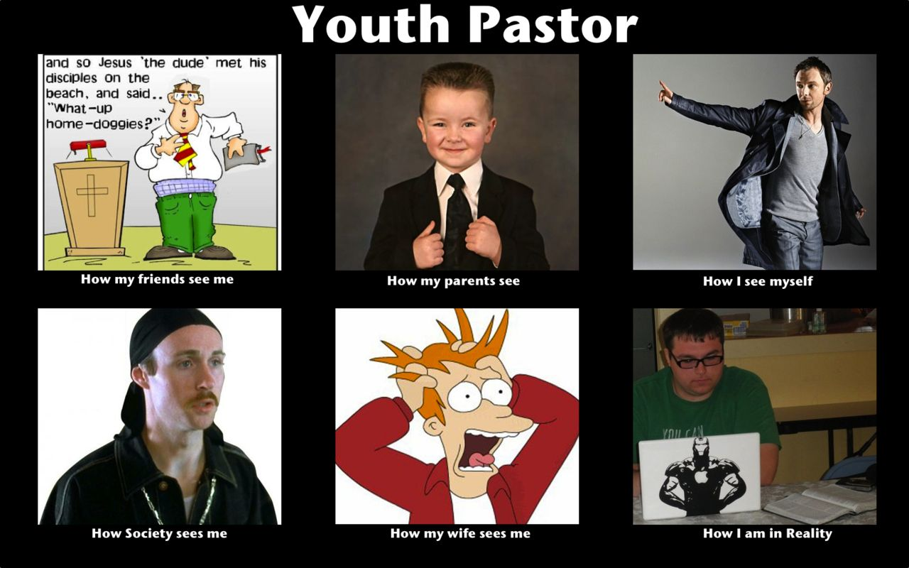 Youth Pastor And Youth Ministry Memes Youth Pastor Christian Jokes Funny Christian Jokes