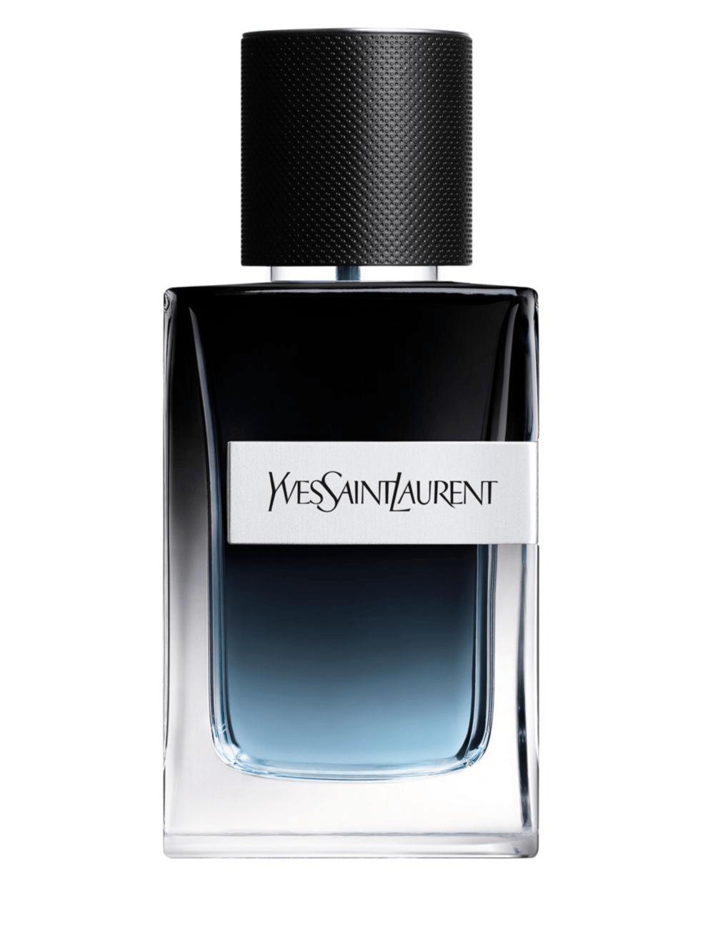 2b6903feeeb Top 10 Men's Fragrances 2019 | Best fragrance for men | Perfume ...