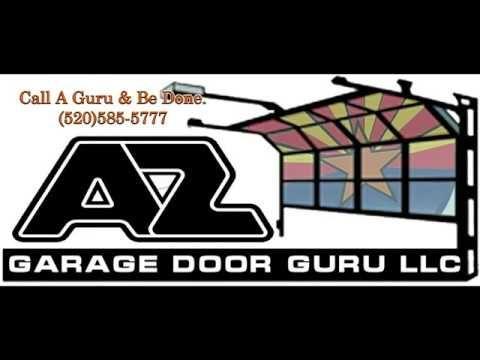 Tucson Arizona Expert Garage Door Repair | Ideas For The House | Pinterest  | Garage Door Repair, Garage Doors And Tucson.