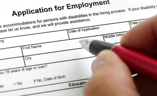 49 Contoh Soal Application Letter dan Jawabannya di 2020