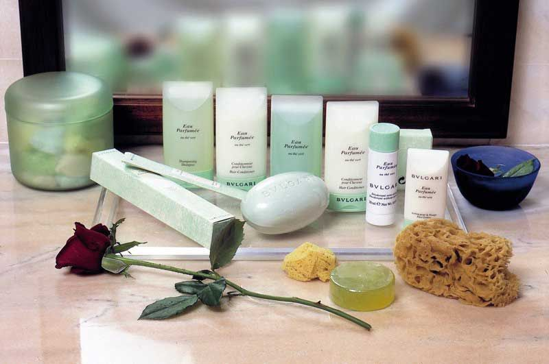 1000 Images About Amenities Hotel On Pinterest   Hotel Amenities. Bathroom Amenities For Hotels   Rukinet com