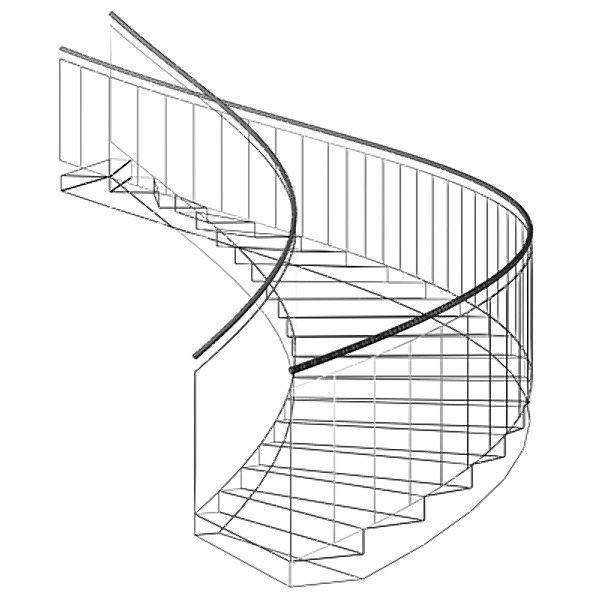 Best Staircase Wireframe Jpg219A0E9F Bca9 4757 96E7 400 x 300