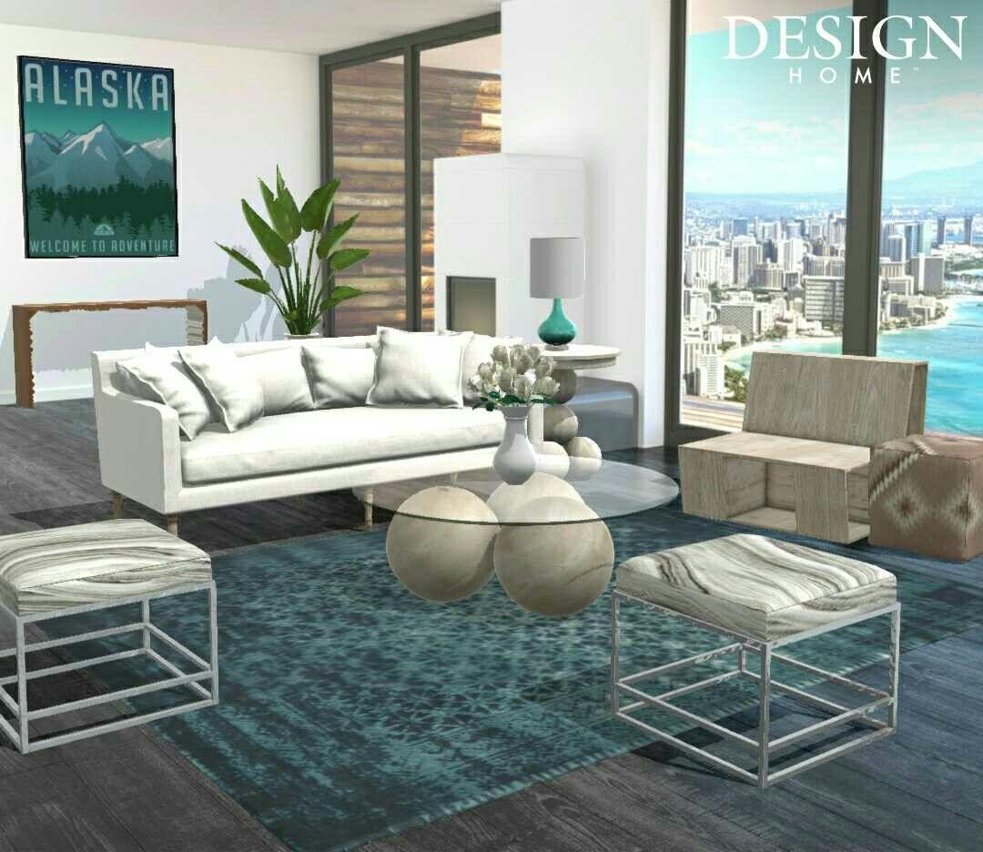 Interior design games home interiors gaming fashion videogames moda designing styles also pin by janine elyssa on nini   decor designs simplicity rh za pinterest