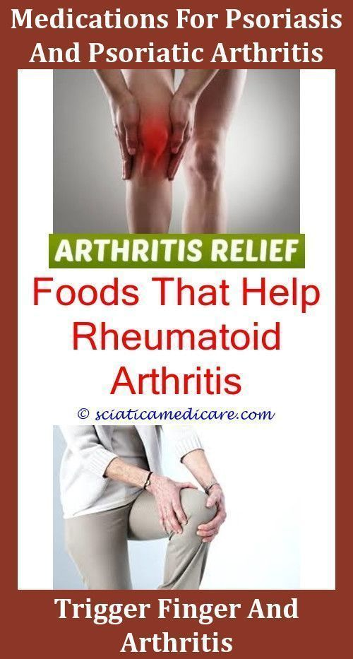 Beautiful   All-Natural Cure for Arthritis