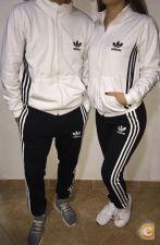 protesta zona apelación  Pin on matching couple outfit casual