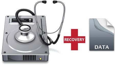 Pin By Data Recovery Tanzania On Data Recovery Tanzania Data