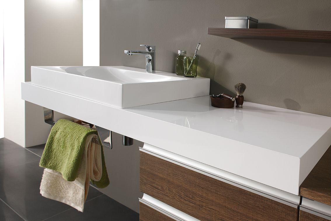 So Viel Kostet Dein Traumbad Waschbecken Design Bad Und Traumbad