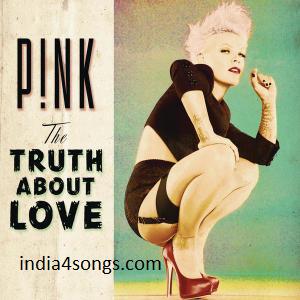 Pink true love song download