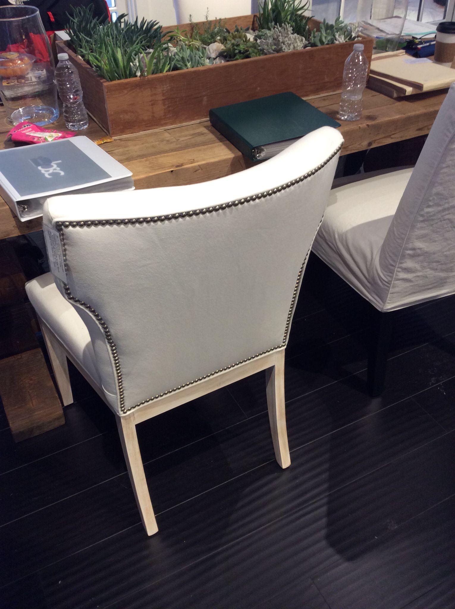 Küchenideen aus der mitte des jahrhunderts belle dining chair back  bsc at home  pinterest
