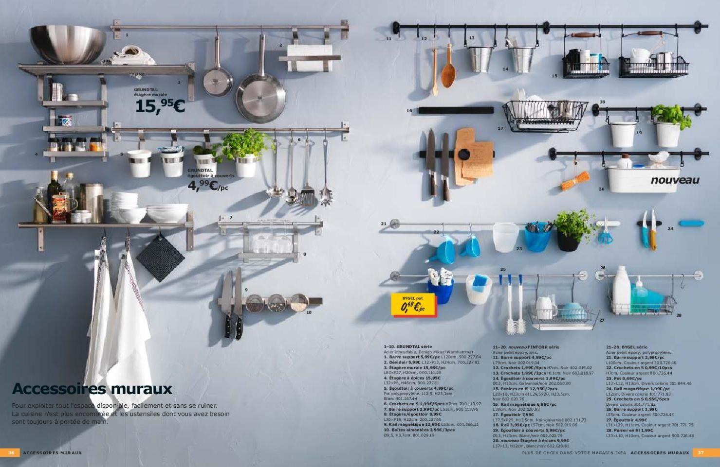 cuisines ikea   rangement   pinterest   ikea kitchen, kitchen et
