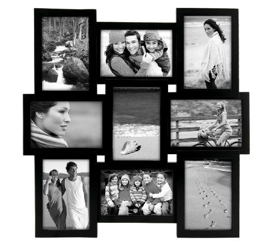 Image result for making a collage of picture frames   Pic Frame ...