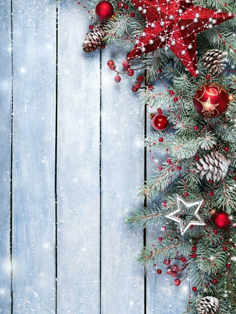 Ogni anno la magia del natale riempie si ripete, con tutto il suo carico di gioia, regali e feste in famiglia. Pin Di Karine Bouthot Su Imagens Sfondo Natalizio Immagini Di Natale Illustrazione Di Natale