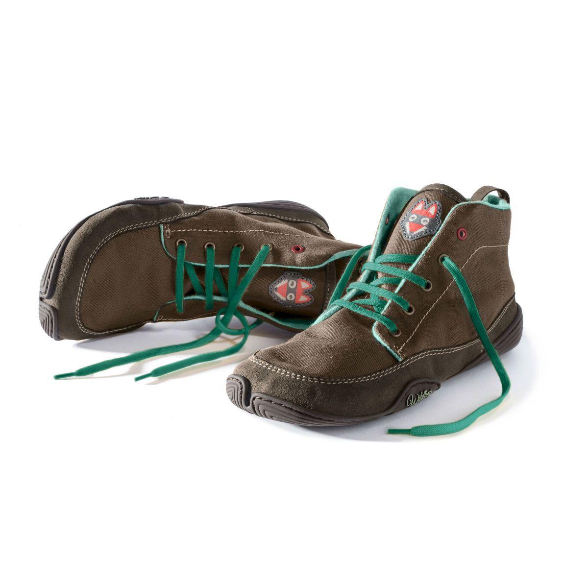 Bear - Wildling Shoes | Barefoot ShoesWildling Shoes | Barefoot Shoes