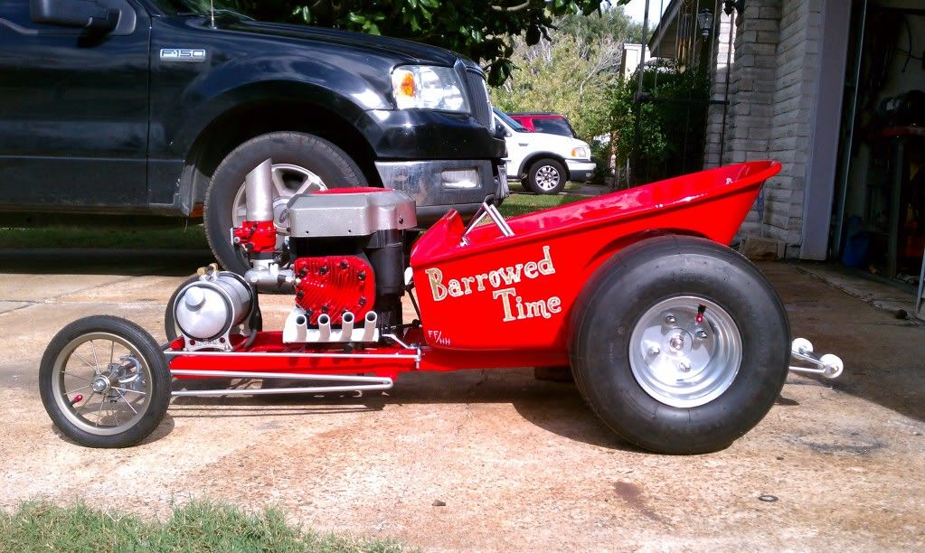 homemade hot rod body cycle karting forums contact. Black Bedroom Furniture Sets. Home Design Ideas
