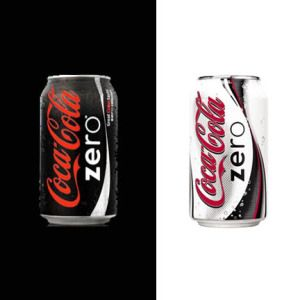 Pin On Coke Zero A Customer Journey