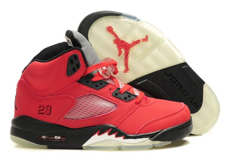 1ebbe36f02d https   www.hijordan.com air-jordan-5-red-p-688.html Only 78.06 AIR  JORDAN  5 RED Free Shipping!