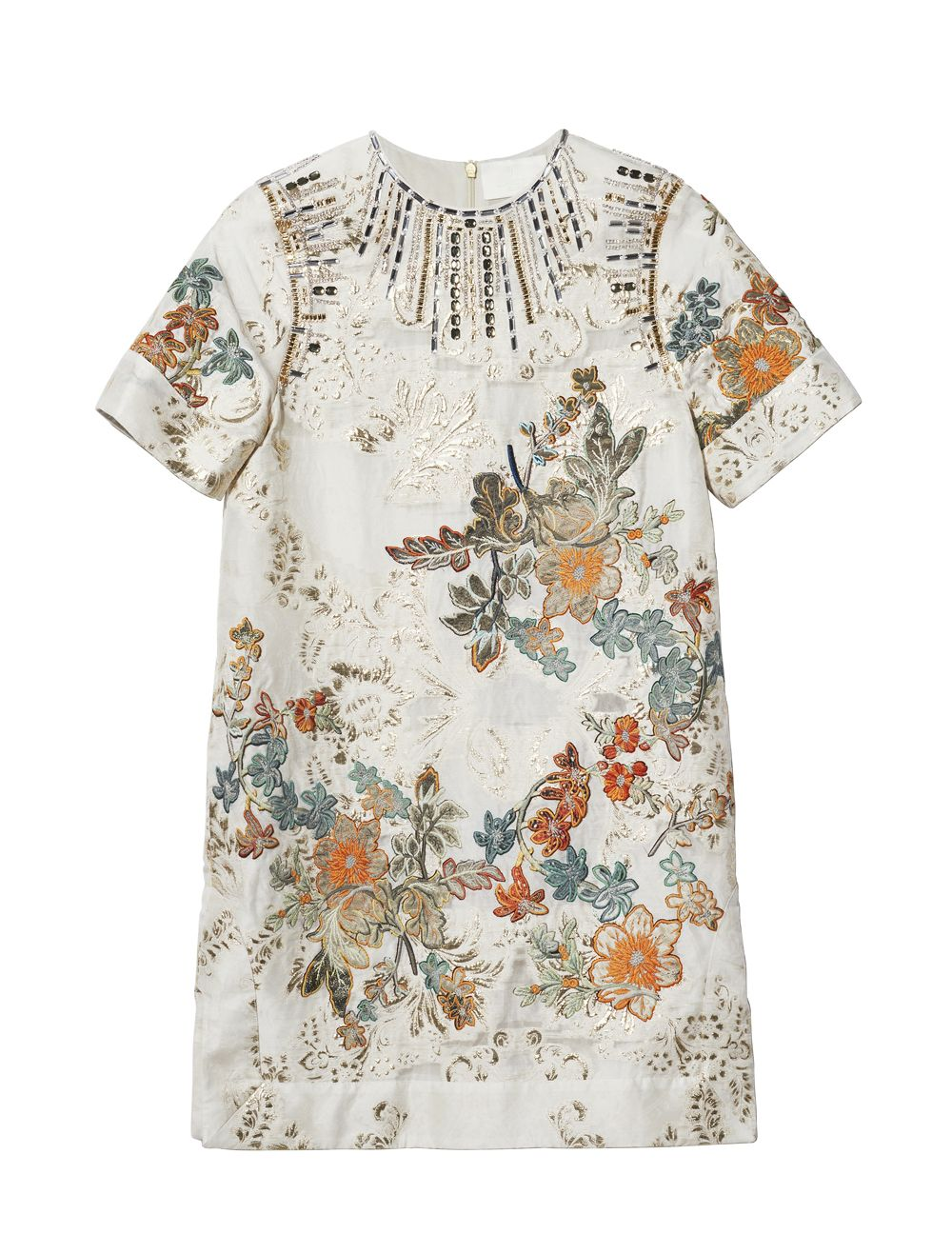See The Entire H&M Conscious Exclusive Collection 2016