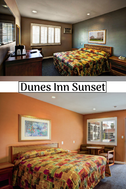 Free Wifi At Places To Stay In Hollywood Is A Must For Travel Influences You Get This More At Dunes Inn Sunset Hollywood Hol Hotels Room Suites Inn
