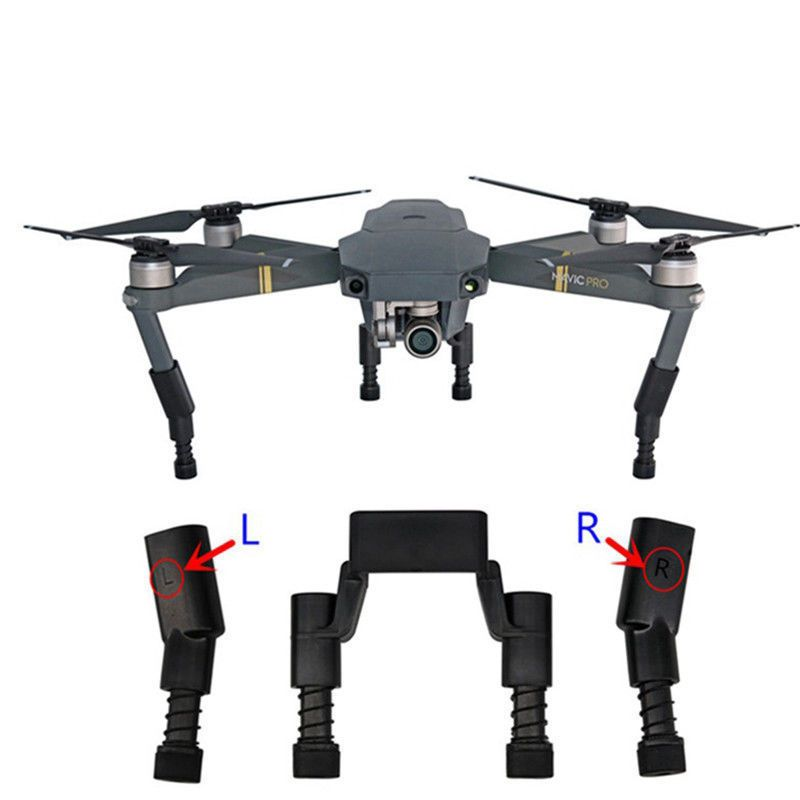 drone space q4