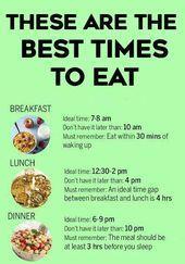 Jumpy Diet Plan Schwangerschaftsdiabetes #dietetics #SlowWeightLossPlan Jumpy Diet …   – My Blog