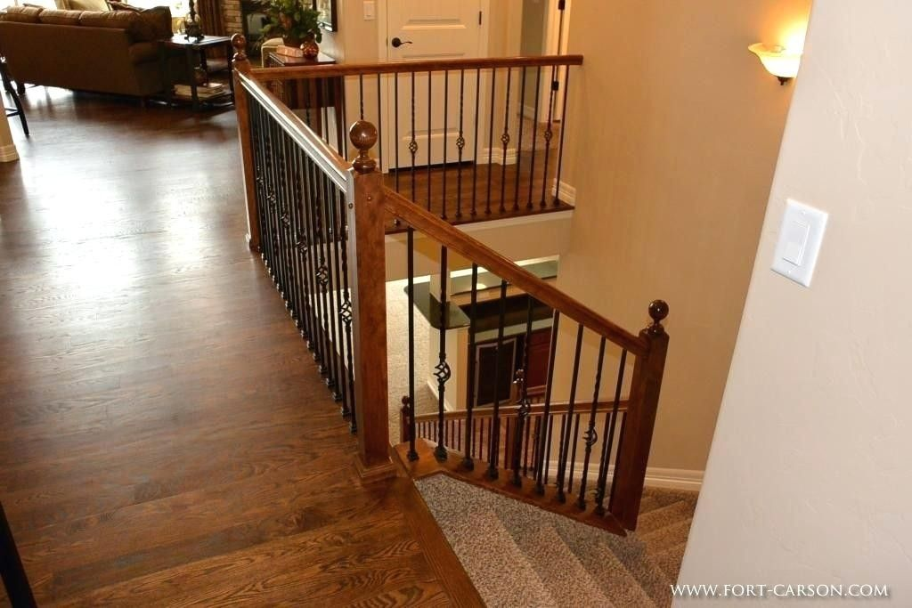 Pin by Abigail Lindquist on solutions for weird stairs ...