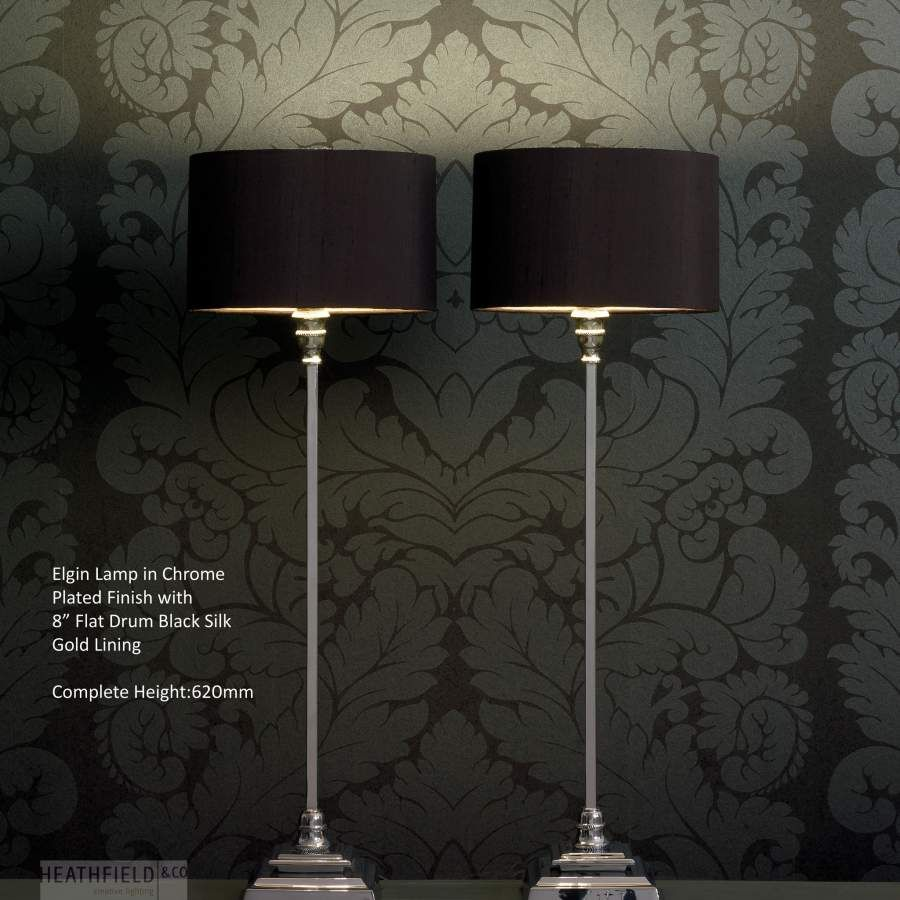 Table Lamp Tall Lamps For Bedroom Antique Gallery Of Personable Lamp Table Lamp Tall Table Lamps