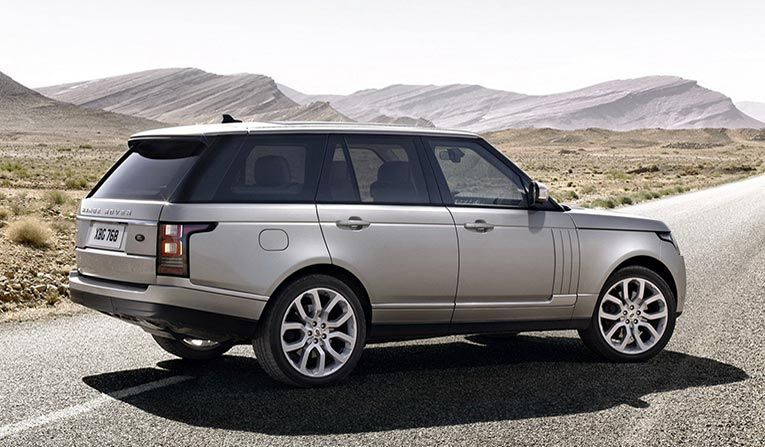Pin by Sis K. on Off we go! Range rover, Luxury suv