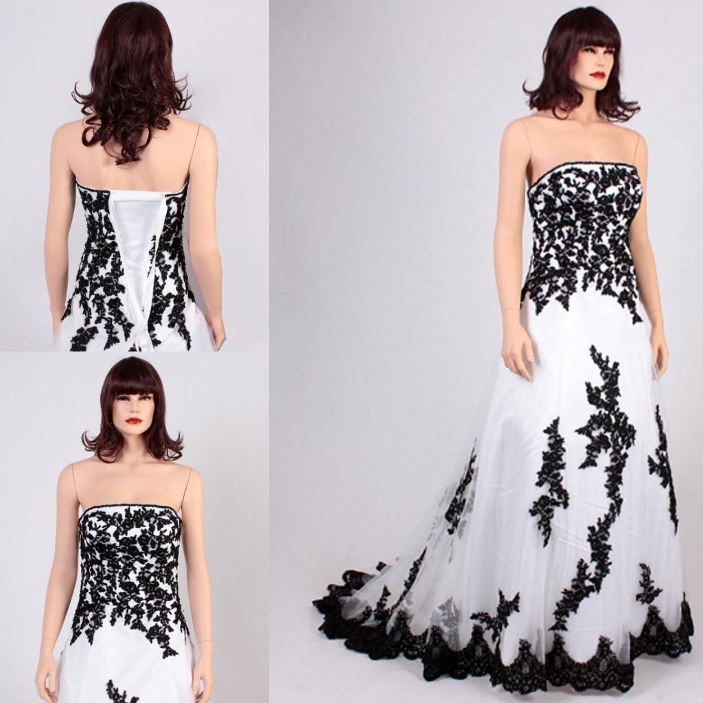 42++ Wedding dress straps uk information