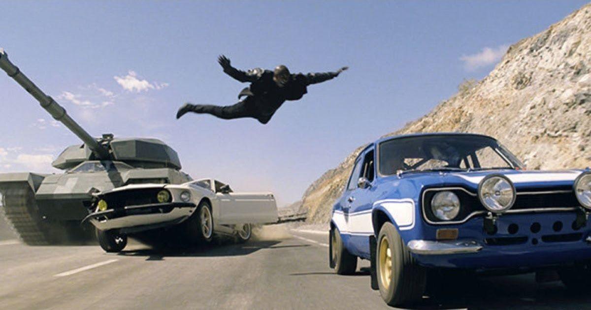 Gambar Mobil Drift Keren American Muscle Dan Mobil Mobil Keren Di Film Fast And Furious Download Racing Car Wallpaper Hd Dri Mobil Drift Vin Diesel Mobil