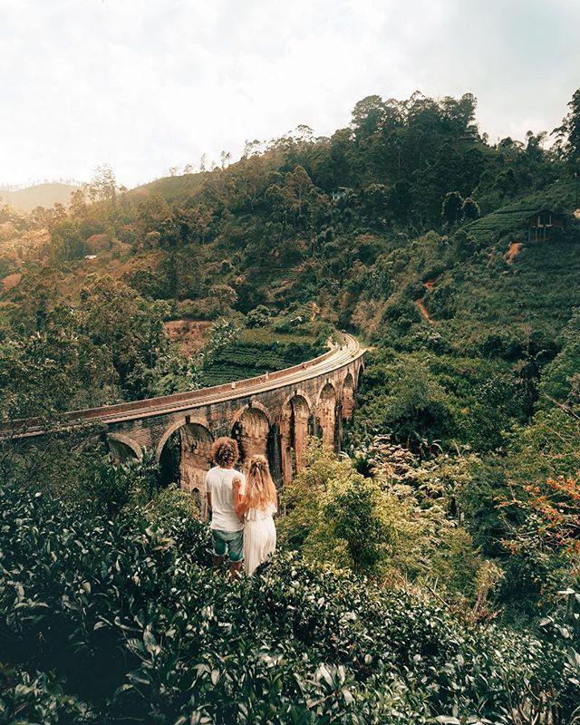 , #ALLES #amp #auf #besser #bisschen #denkst, Travel Couple, Travel Couple