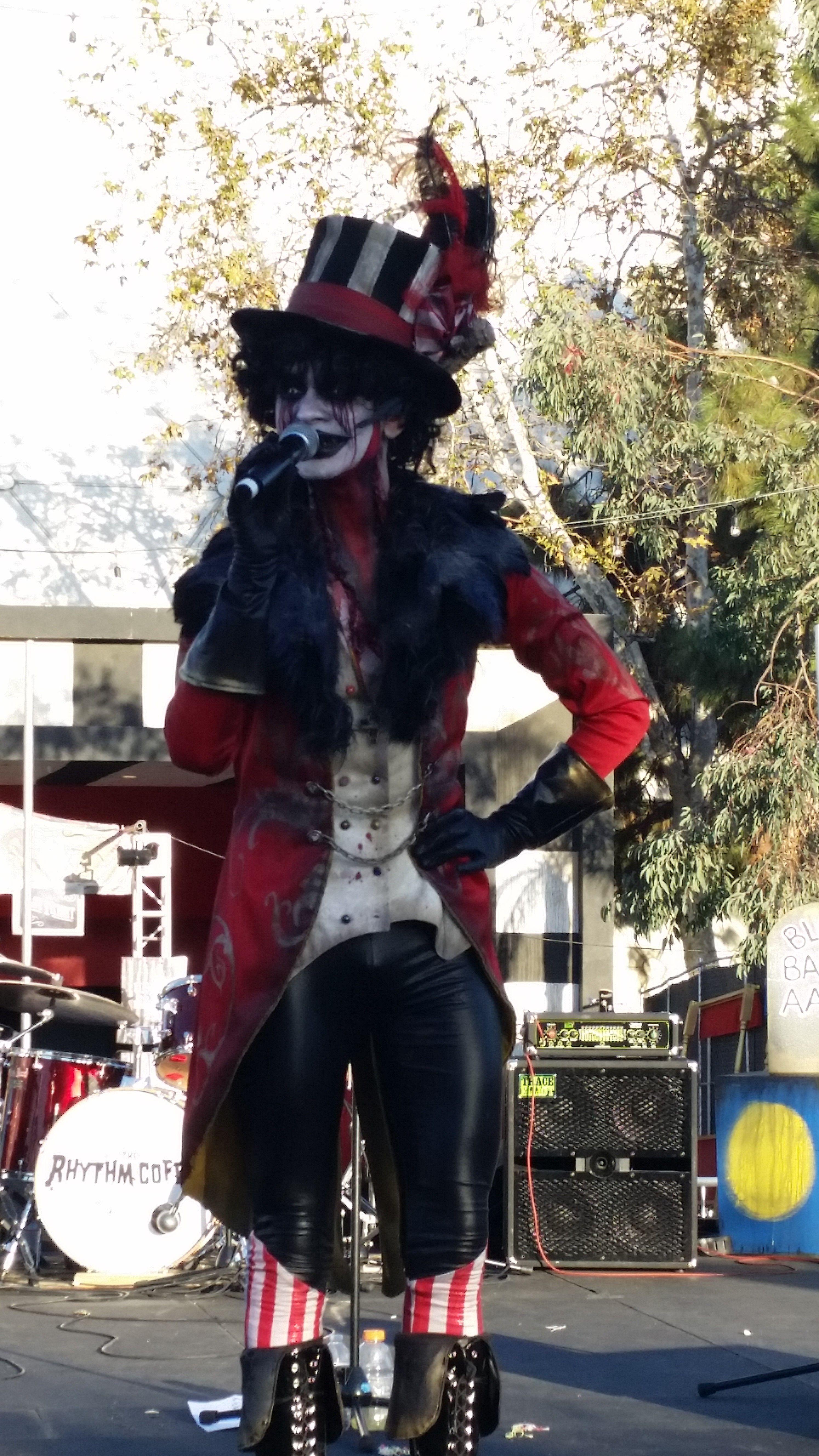 queen mary dark harbor, promo code, halloween events   queen mary