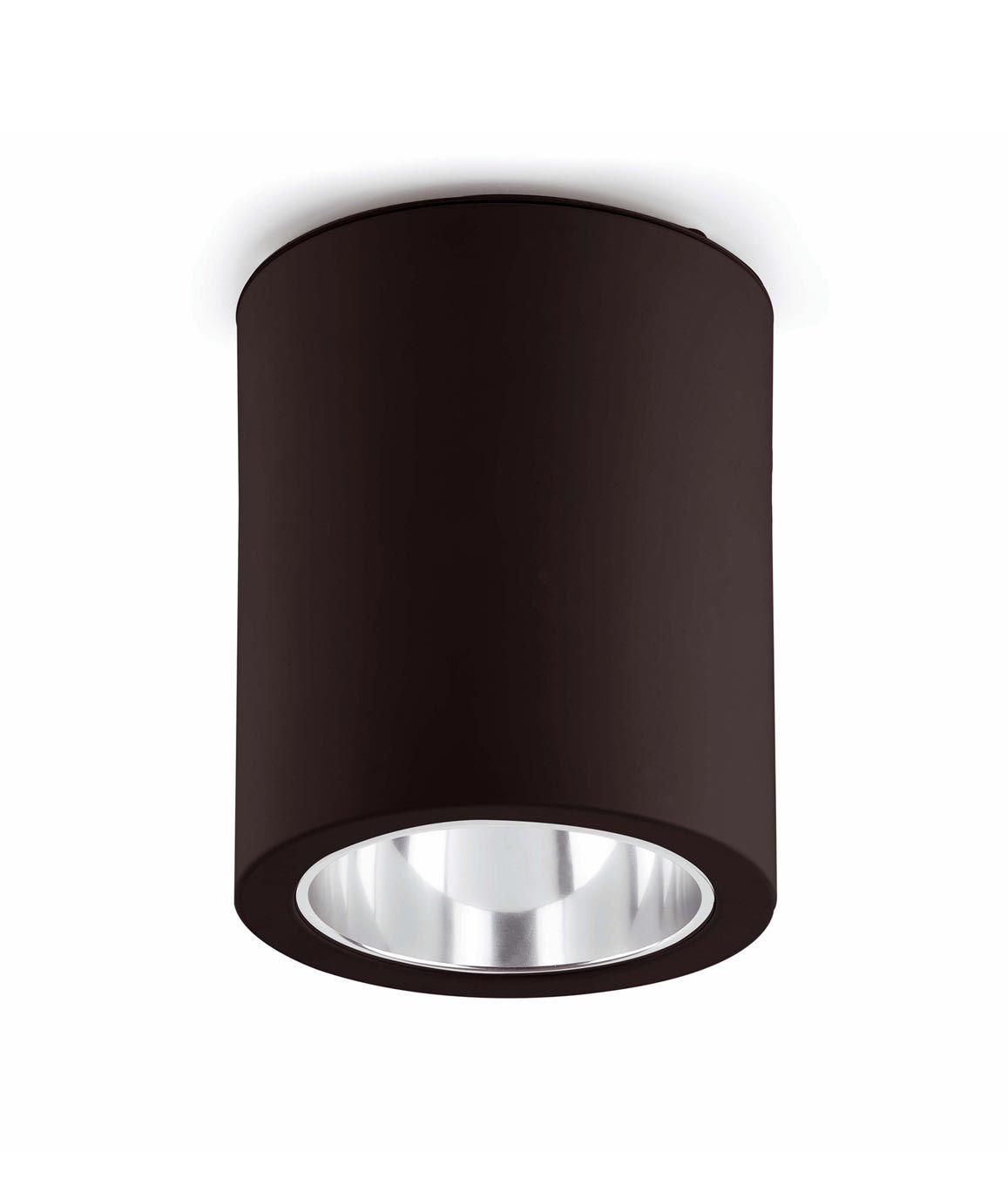negro 2019Plafones en en superficie Lámpara POTE La Casa shQtrdC