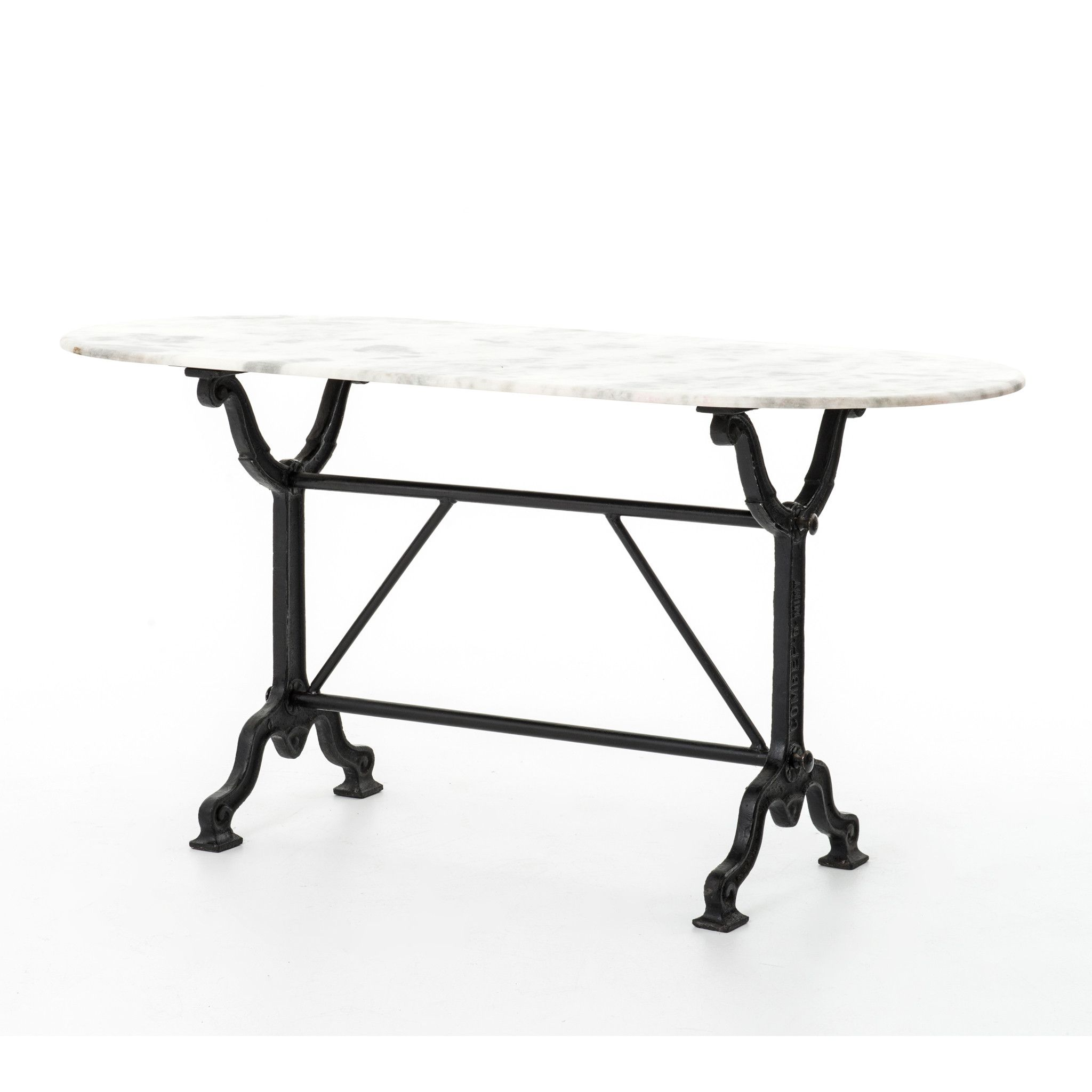 Shop Wayfair for Writing Desks to match every style and bud