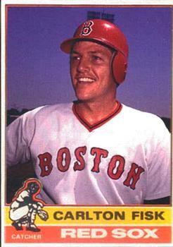Carlton Fisk Red Sox Boston Red Sox Players Red Sox Nation Red Sox Baseball