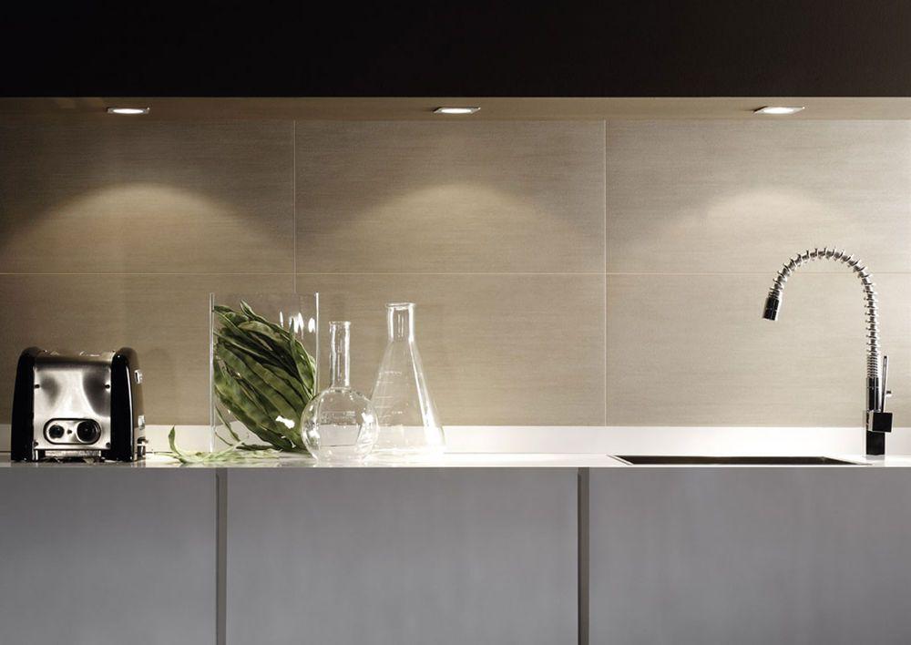 Kitchen by marazzi interiors kitchen piastrelle