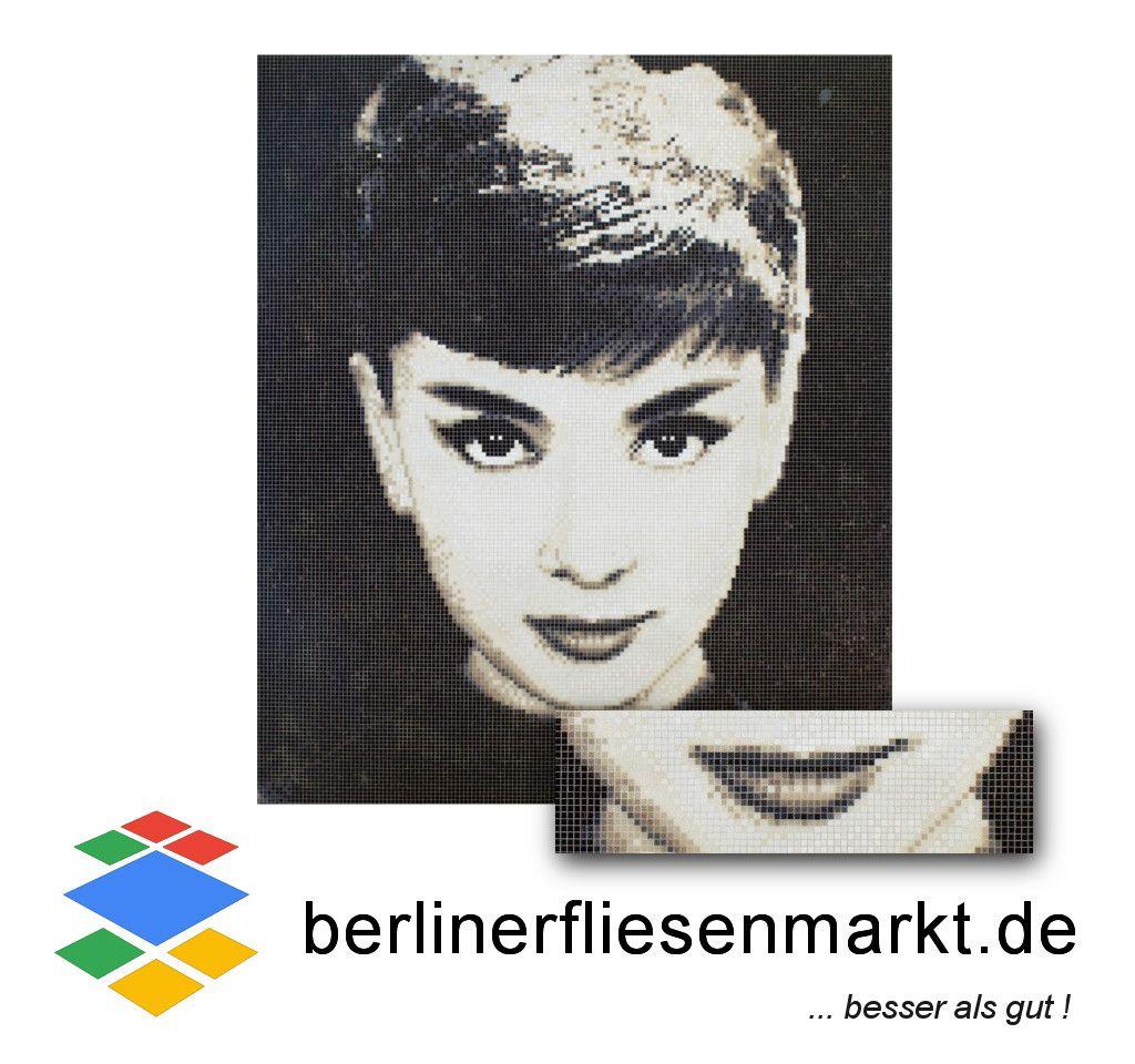 Ihre Inspiration als Fliesen-Mosaik an der Wohnzimmerwand?  Unmöglich? Nein. Bei uns werden Ihre Wünsche wahr.  Wir können für Sie ganz individuelle Mosaik-Motive anfertigen lassen zu Top-Preisen.  Kontaktieren Sie uns: https://www.berlinerfliesenmarkt.de/kontakt/