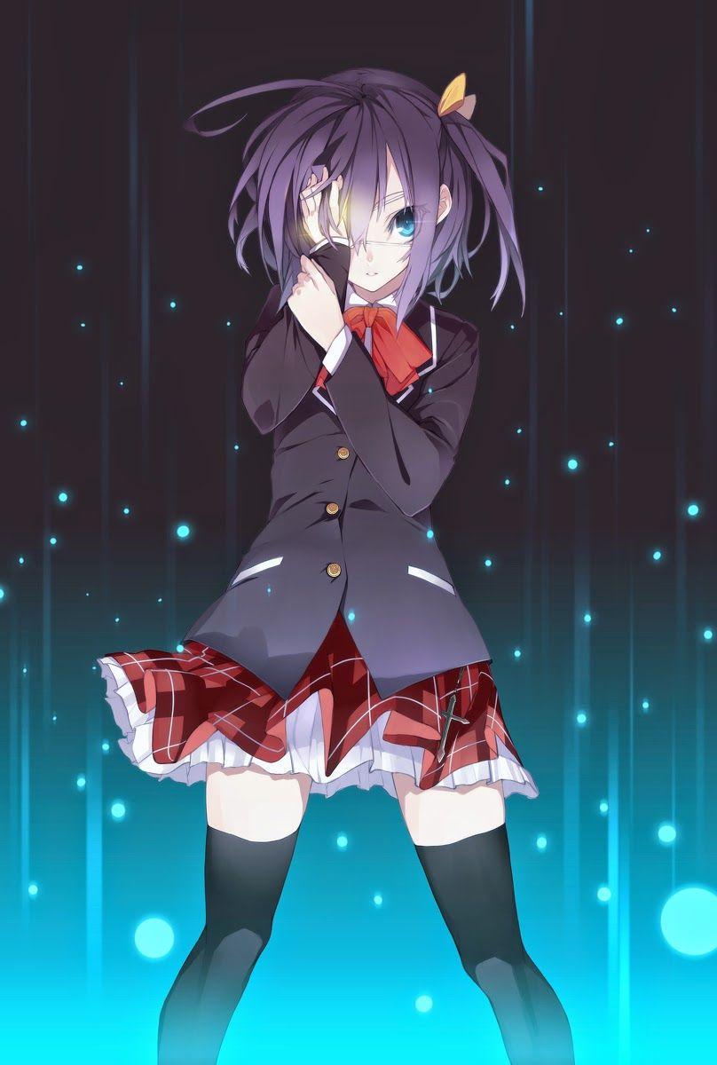 せんむ(Pixiv)  Kai Fine Art  Anime eyes, Anime, Manga girl