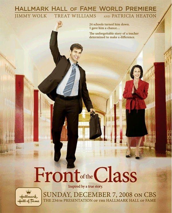 Sugestoes De Filmes Filmes Sobre Professores Filmes Filmes