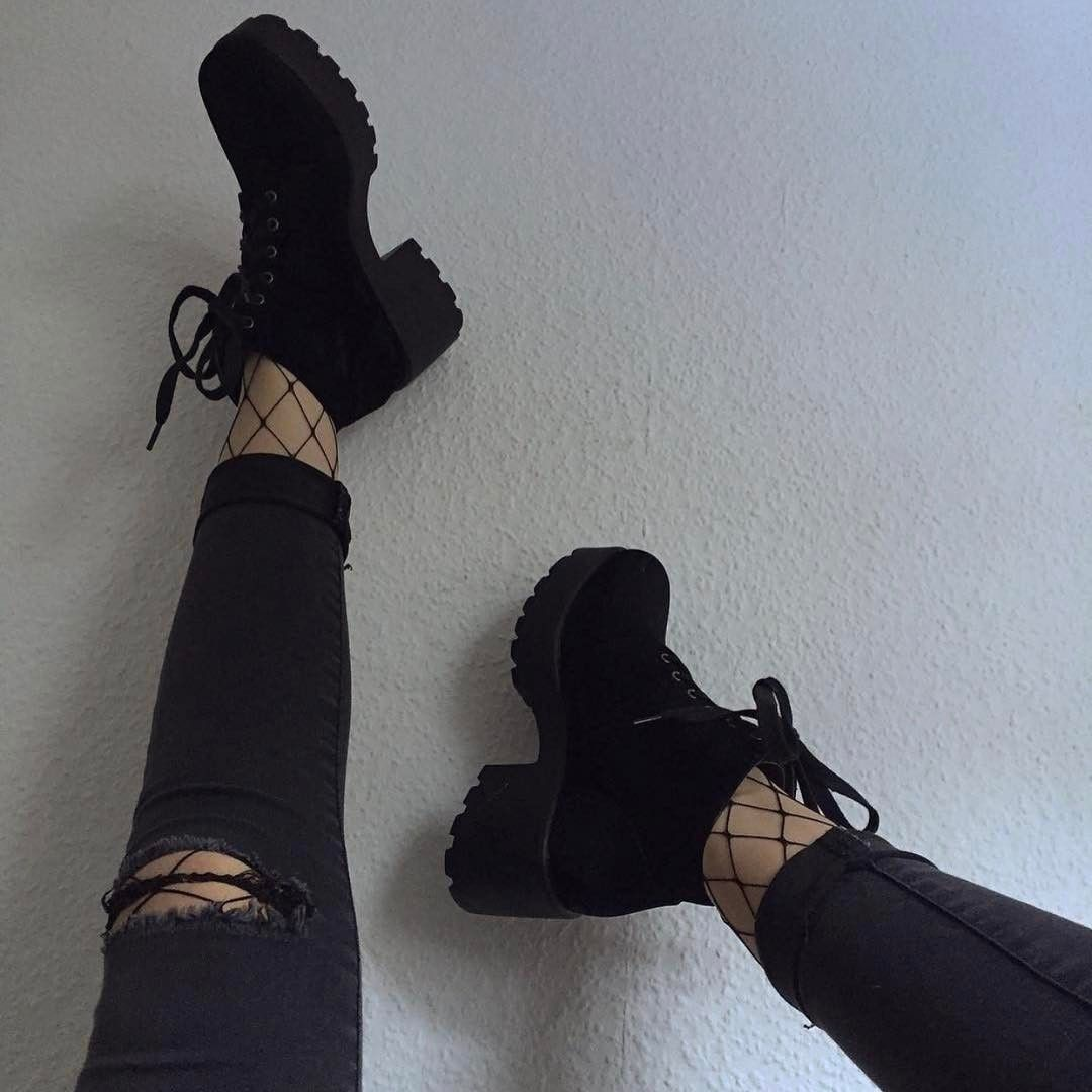 Koi Footwear Koifootwear On Instagram On Sundays I Just Stay In Bed Footwear Diy Fashion Clothing Shoes Go to the sale tab located on the right side of the toolbar at the top of the page and get the lowest prices on a wide selection of shoes. koi footwear koifootwear on