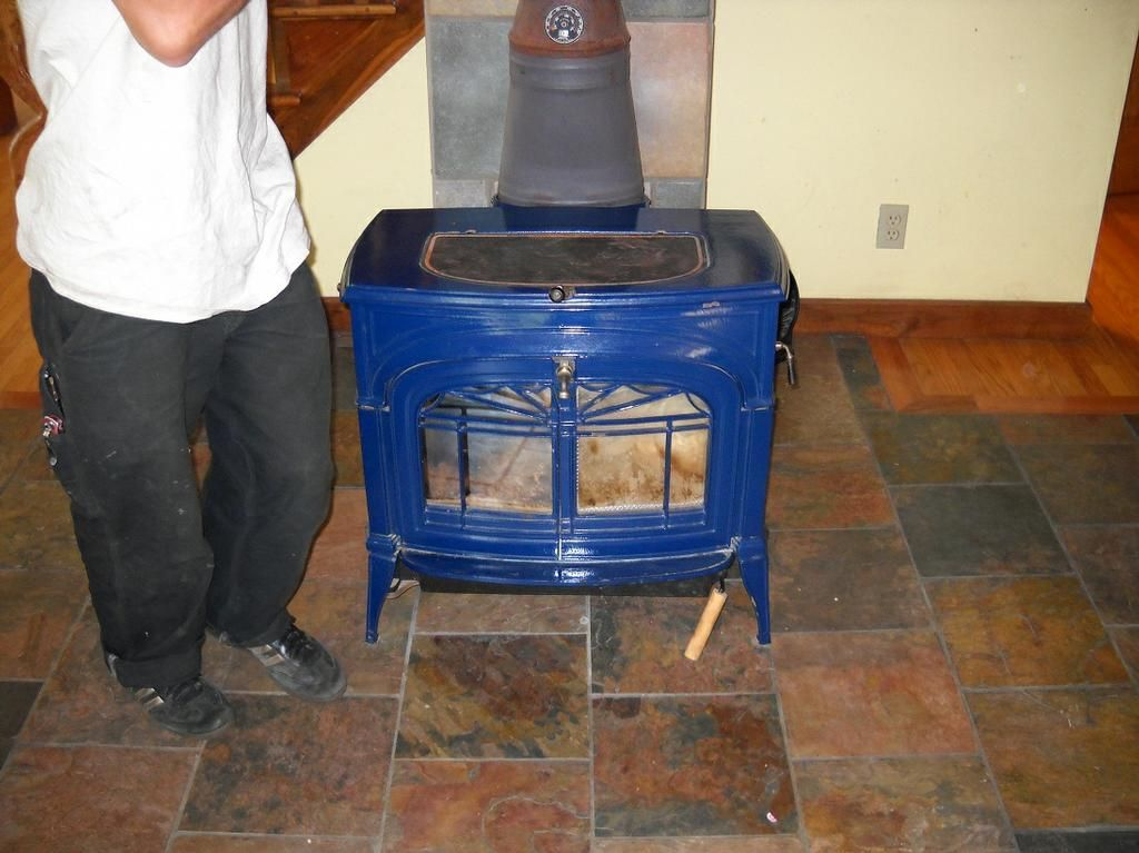 http://media.merchantcircle.com/18966512/Cleaning%20a%20Vermont%20Castings%20Wood%20Stove_full.jpeg  | stoves | Pinterest | Beautiful, Cleaning and Stove - Http://media.merchantcircle.com/18966512/Cleaning%20a%20Vermont
