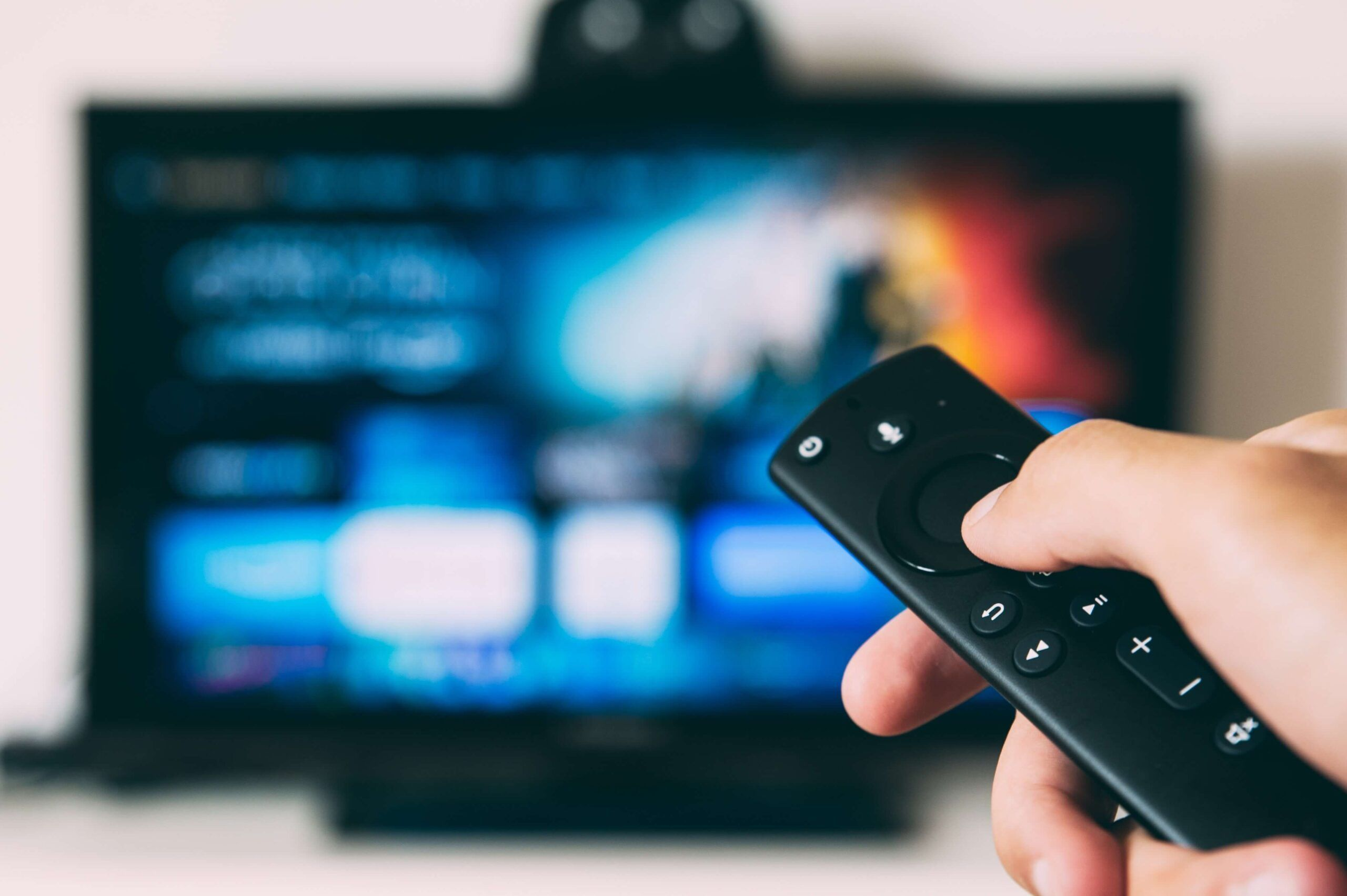 Watch Tv Without Cable Or Satellite 18 Ways To Save In 2020 Smart Tv Amazon Fire Tv Watch Tv Without Cable