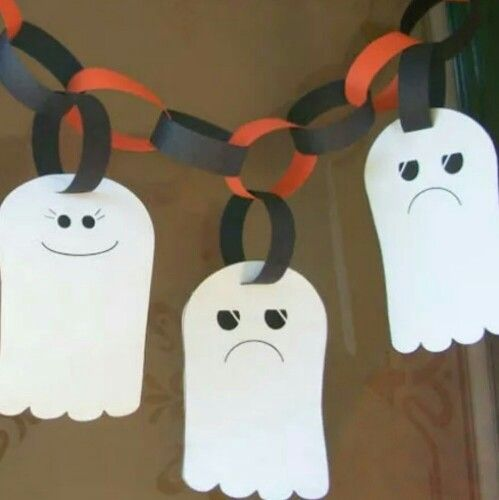 Pin by Nikita DeBeau on Halloween Pinterest - halloween decorations for the office