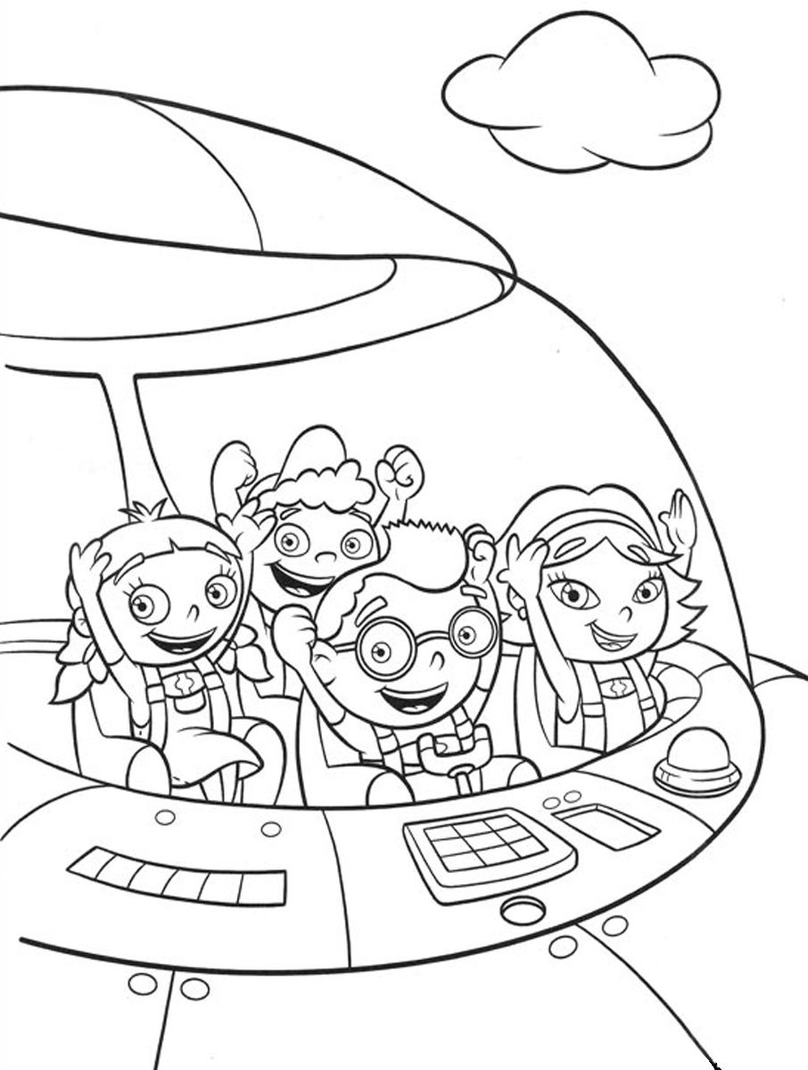 Free Printable Little Einsteins Coloring Pages Get Ready To Learn Disney Coloring Pages Little Einsteins Birthday Disney Coloring Sheets [ jpg ]