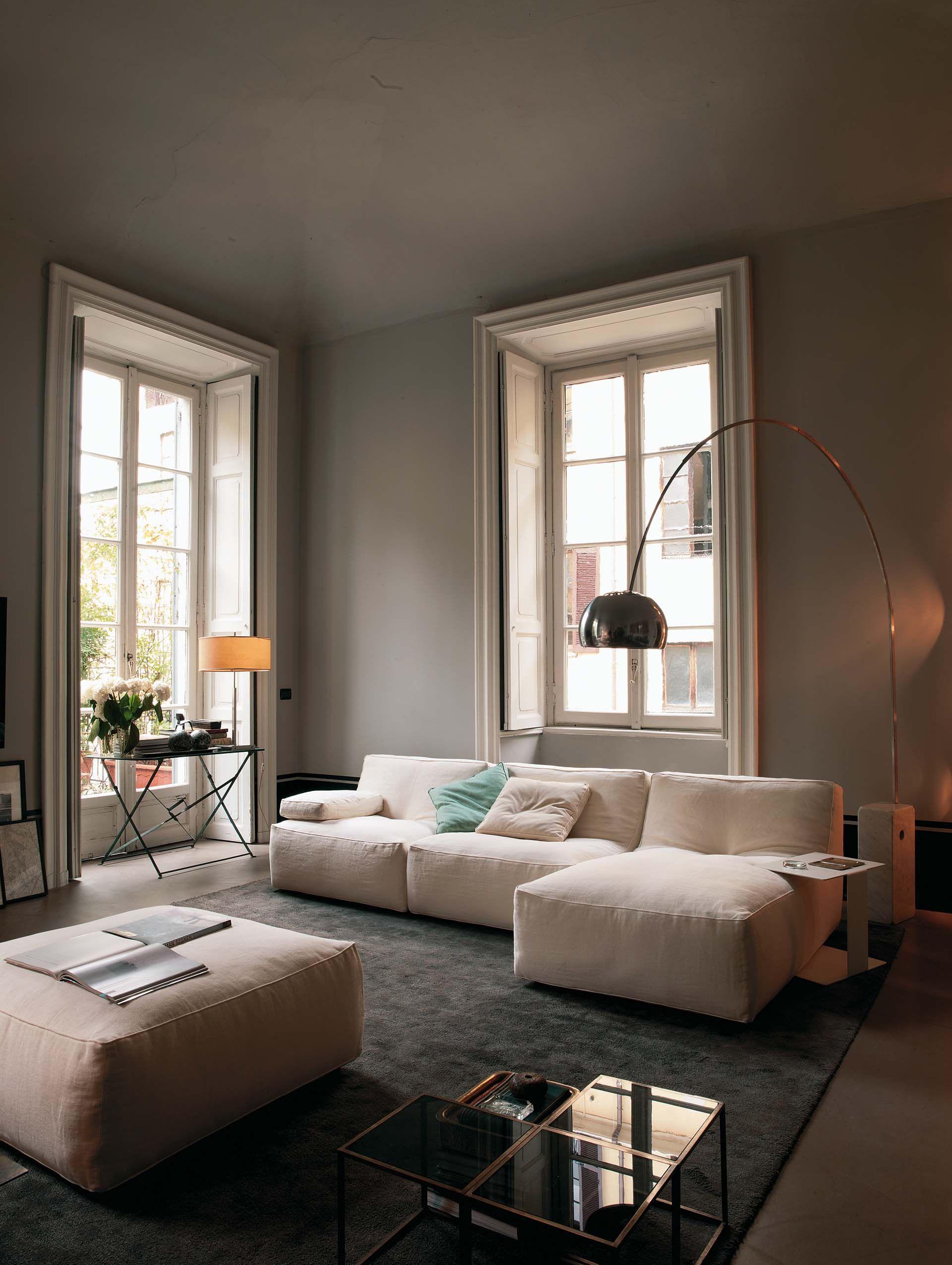 Noe Verzelloni In 2020 Small Living Room Design Living Room Designs Home